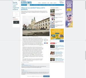 Hradecký_deník_150804